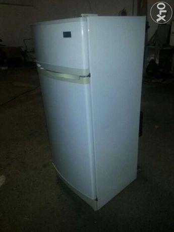Taver frigorifico gás2 portas óptimo estado