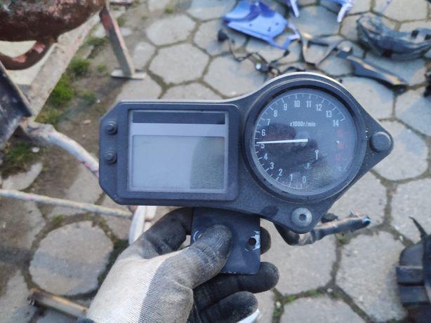 Licznik Zegary Honda CBR F4i