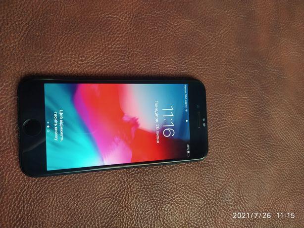 Iphone 7, 32g  в хорошому стані!