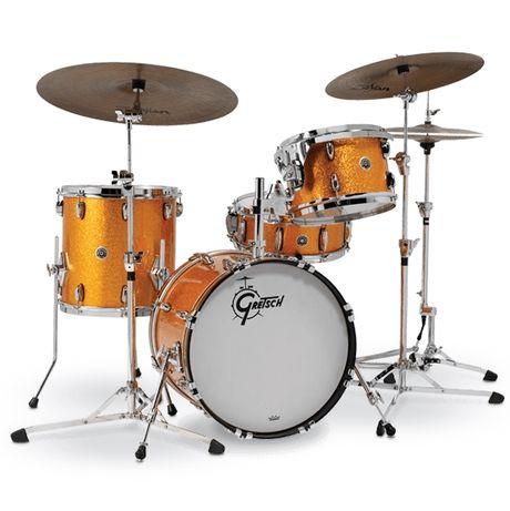 perkusista potrzebny do projektu muzycznego