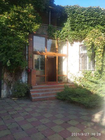 Срочная продажа! Дом 200 кв.м. на Таирово. 1L21