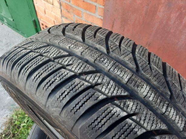 Зимова гума Toyo