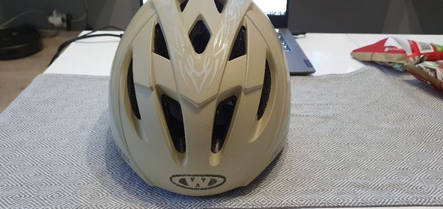kask Worker Cyclone