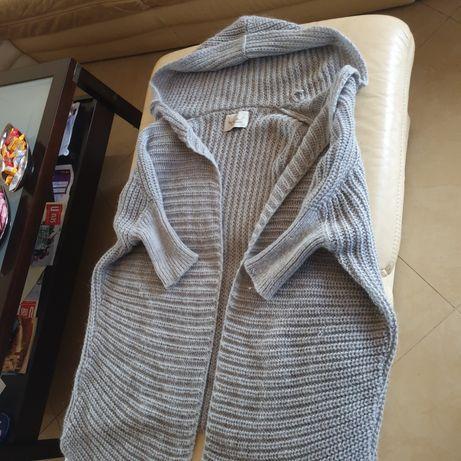 Sweter damski by o la la