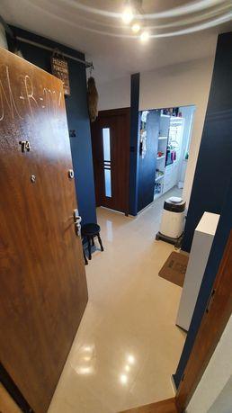 Mieszkanie w super lokalizacji 44m 2 pokoje węglinek Jaspisowa