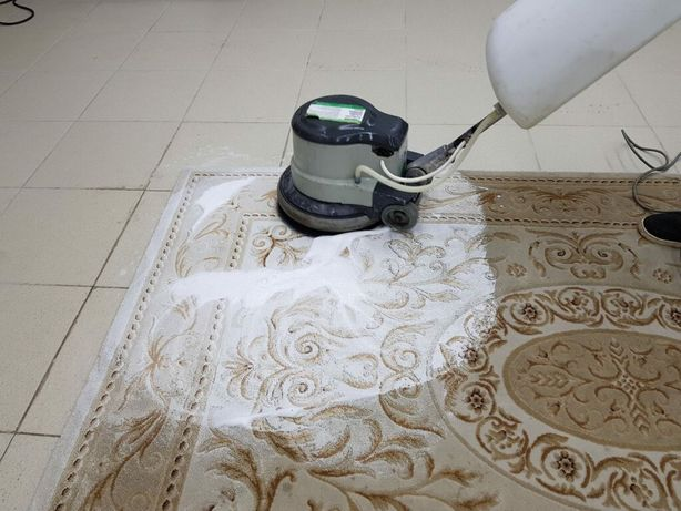 Чистка ковров,Химчистка ковров,Стирка ковров от 70 гр/м2