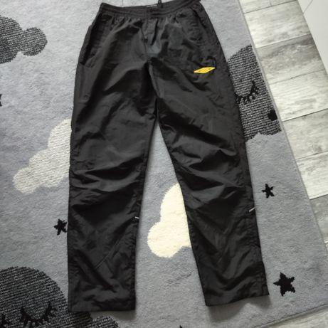 Spodnie dresowe Umbro
