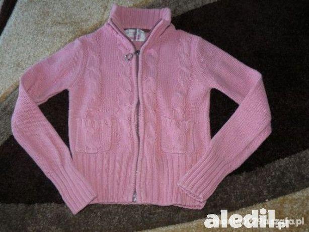 Sweterek Reserved 128 134