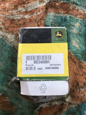 RE346081 Подшипник шариковый
