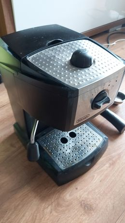 Ekspres do kawy DeLonghi EC155