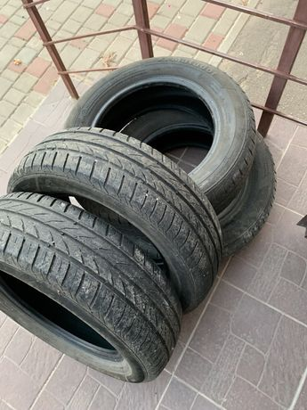 Колеса шини matador 175/65 r14