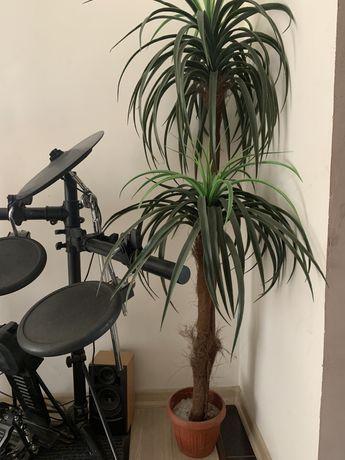 Исскуственная пальма