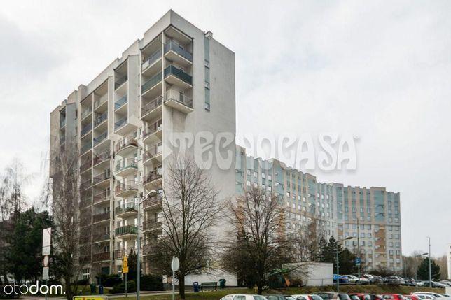 Kraków – Podgórze – ul. Wielicka - 33,22 m2