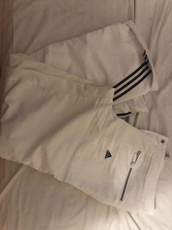 Calças fato treino- Adidas