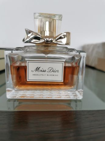 Dior Miss Dior Absolutely Blooming edp