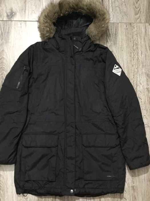 Чоловіча куртка Alaska Луцк - изображение 1