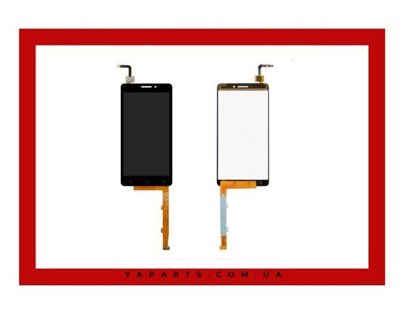 Дисплей с сенсором,тачскрином на Lenovo Vibe P1m P1ma40