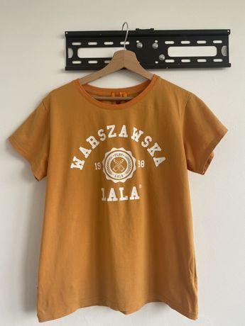 Koszulka Plny Lala XS