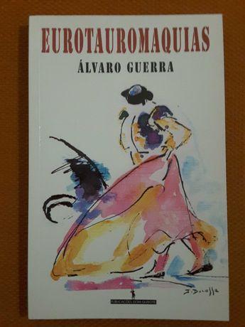 Álvaro Guerra / Joaquim Pessoa / Vítor Oliveira Jorge