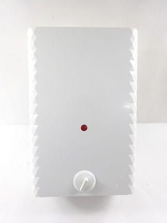 Pojemnościowy podgrzewacz wody 5L 2000W Midea bojler