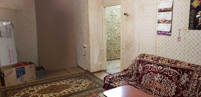 """продам 1 комнатную квартиру метро """"Масельского"""""""