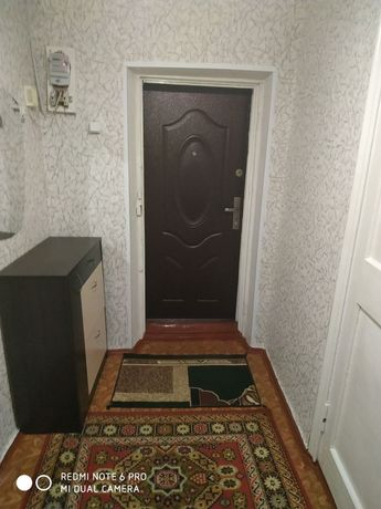 3х-комнатная квартира Центр Победа