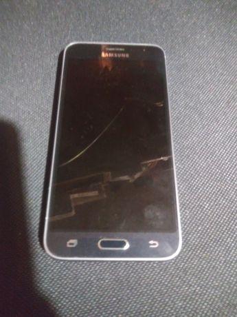 Продам Samsung - j320h/ds