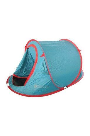 Палатка MountainWarehouse