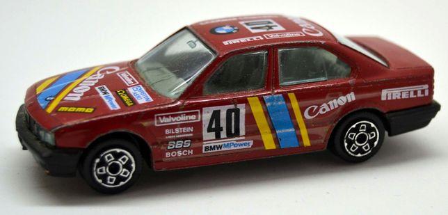 Carros miniatura de colecção