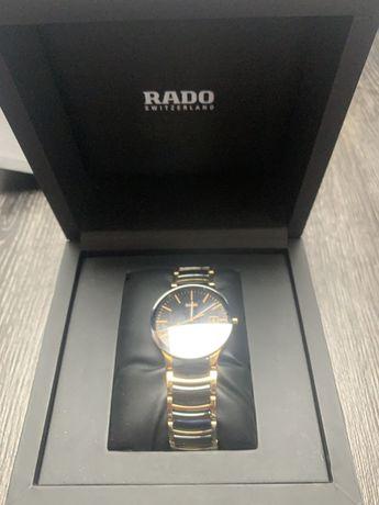 Zegarek Rado Centrix