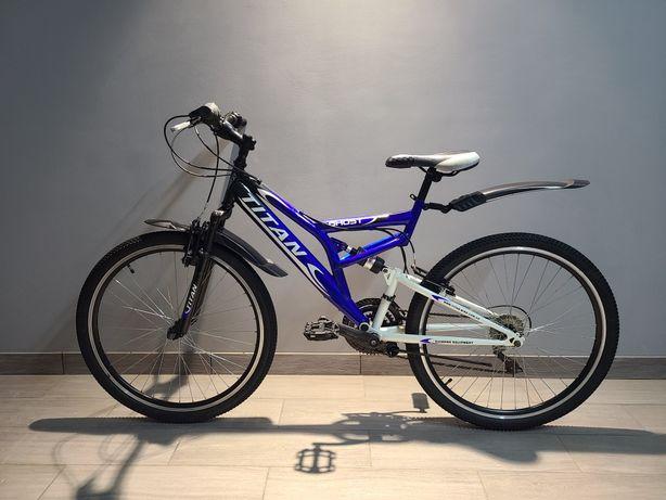 """Горный велосипед TITAN 26"""""""