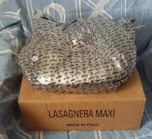 Nowa Lasagnera maxi Philipiak Milano 32x42