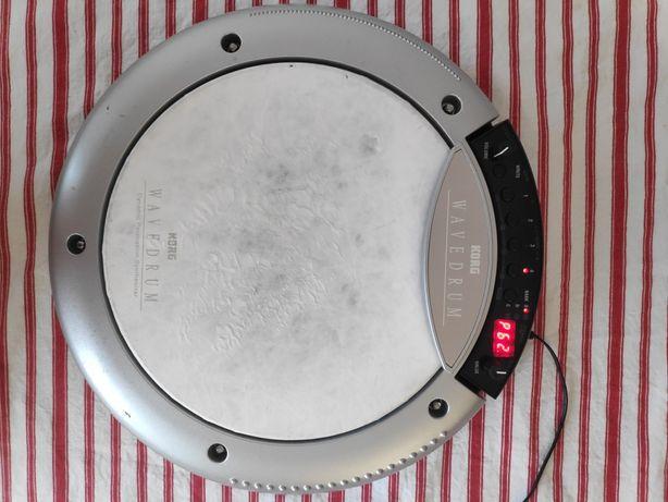 Korg Wavedrum WD-X Drumpad