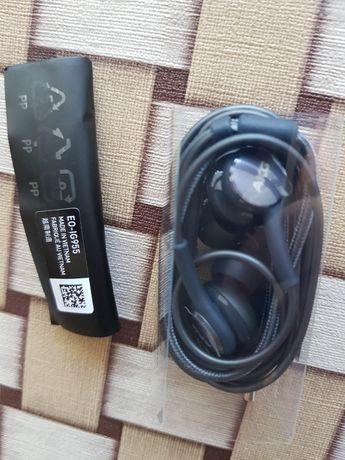 Słuchawki AKG,Samsung s8