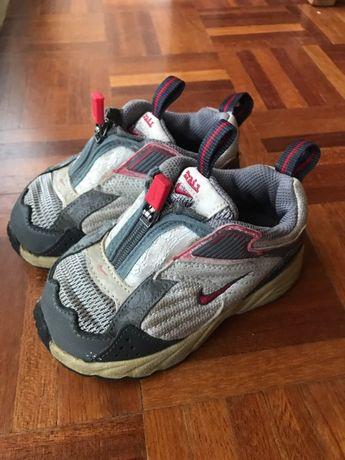 Tenis Nike Criança