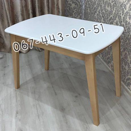 Стол Модерн. Стол на кухню. Стол раскладной. Стіл Модерн. Столи.