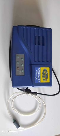 Ozonator domowy 1000mg/h