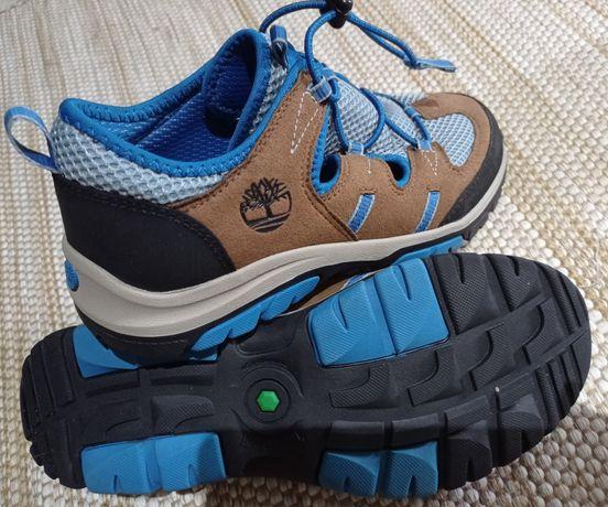Sandálias Sapatilhas Timberland