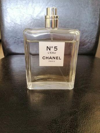 Chanel N5 l'eau, оригинал