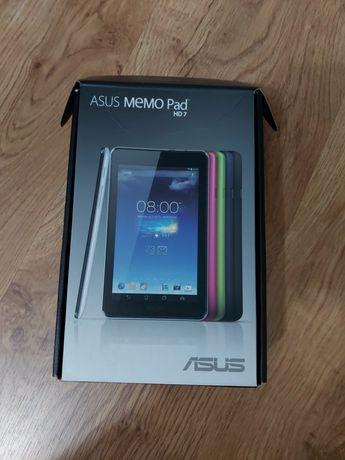 Asus MemoPad (Ler Descrição)