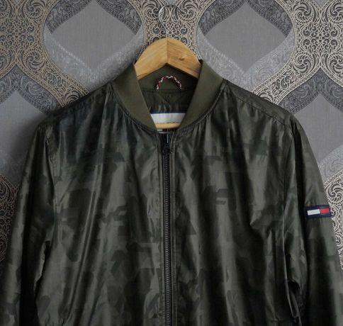 Куртка Tommy Hilfiger Nike мужская