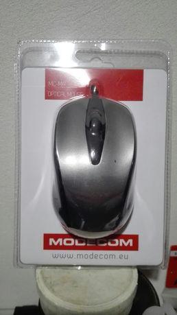 Mysz modecom mc-m4
