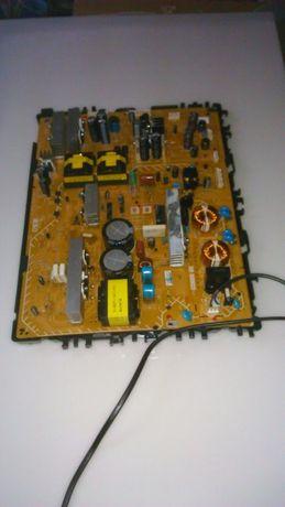 SONY Bravia LCD podzespoły części