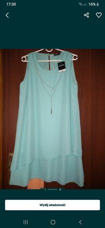 Sukienka8