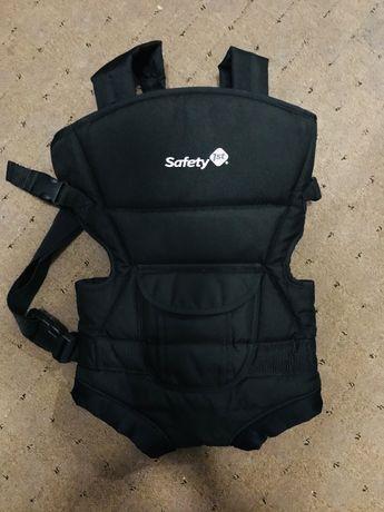 Safety 1st Youm рюкзак-кенгуру