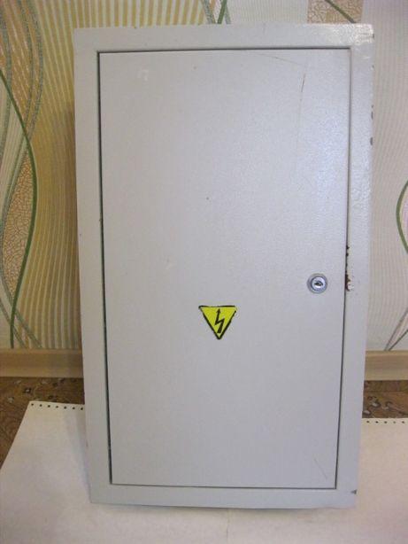 Продам короб под электросчётчик