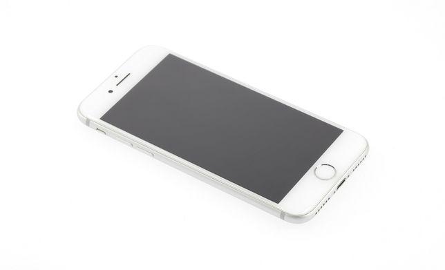 IPHONE 7 32Gb super stan!