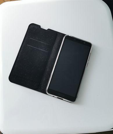 Huawei Y5p Midnight Black (2/32gb)