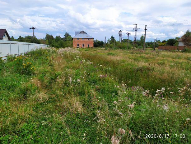 Земельна ділянка під будівництво план земля під будову