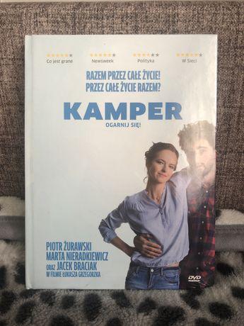 Film Kamper